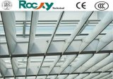 Canopy / Railling Tempered Laminated Safe Glass