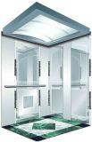 Elevatore del passeggero (YDJ-O2-1)