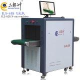 Máquina de raio X das sapatas (Els-60S)