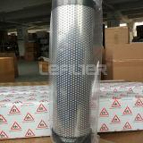 Luft-Inline-Filtereinsatz Domnick Hunter K620ao