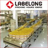 Heiß-Verkauf Erdnussöl-Flaschenabfüllmaschine-/Eidble-Öl-Füllmaschine