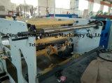 Антисептиковая резиновый машина ламинатора покрытия ленты