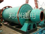 Precios de pulido del molino de bola del cemento del equipo del mineral con ISO Cetificate del Ce