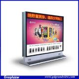 Affichage LED de panneaux de défilement (GD-SCR)