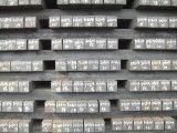 Legierter Stahl-Billet-Stab über Q275