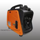 Générateur maximum d'essence d'inverseur de 2000W 4-Stroke Digitals