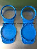 De plastic Vorm van de Injectie van de Douane klem-GLB