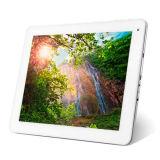 Mejor precio de Tablet PC Tablet de 7 pulgadas con doble núcleo