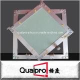 Los paneles de techo perforados de aluminio del metal AP7730