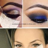 2018 Novo Produto Sharp Proteções Eyeshadow China Factory