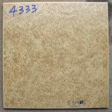 tegels van de Vloer van 400X400mm de Ceramische (4830)
