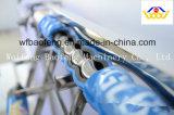 유전 장비 진보적인 구멍 펌프 Glb28-40 나선식 펌프