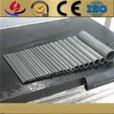 Nahtloses Rohr des Fertigung-kaltbezogenen Edelstahl-304