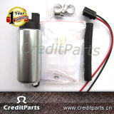 Racing E85 Etanol Metanol Fuel Pump Compatible con Kits