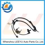 Auto sensor do ABS do sensor para Toyota 8954233070