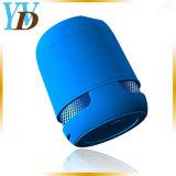 De alta calidad personalizado Mini altavoces Bluetooth (YWD Bass-Y42)