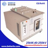 HVPS del saldatore del fascio elettronico 25kW 250kV EB-380-25kW-250kV-F30A-B2kV