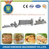 Haute qualité Prix d'usine Machine à protéines de soja texturée