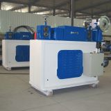 Hot Sale 110m / Min-180m / Min CNC ou Type mécanique Straightening and Cutting Machine