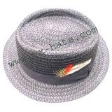 Loisirs Hat (44)-YT0130
