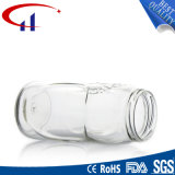 Glasstau-Glas der Superqualitäts840ml (CHJ8121)