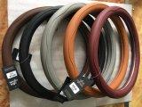 Soem-Entwurfs-Qualitäts-Gummilenkrad-Deckel