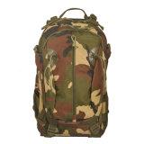 Sport-Rucksack, Laptop-Rucksack, tarnen taktischen Rucksack