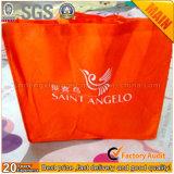 Borse, fabbrica non tessuta della Cina del sacchetto di Spunbond