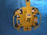 Стеклянный Lifter вакуума высасывателя с 600kgs