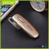 El mejor Auricular Bluetooth Mono Auricular único inalámbricas OEM