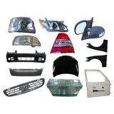 De professionele OEM Extra Delen van de Auto voor Vele Modellen van de Auto