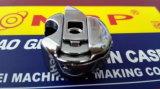 L'industrie des pièces de machine à coudre Bobbin cas 110-38759 ASM
