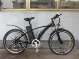 Cheap vélo Beach Cruiser Pneus E Vélo de montagne de graisse