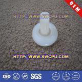 Protezione di estremità di prezzi di fabbrica/coperchio di plastica rotondi per il tubo