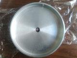 Parte-Succhiamento delle parti di giro del disco per gli accessori di illuminazione