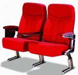 講堂の椅子Hf8108