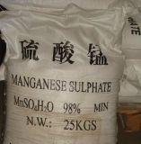 Vervaardiging Mnso4 98% de Beste Prijs van het Sulfaat van het Mangaan