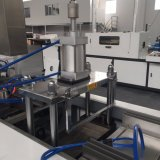 Plastikkappe Thermoforming Maschine