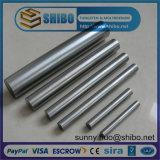 Qualitäts-beste Preis-Molybdän-Elektroden Rod für Glasbrennofen