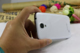 """Desbloqueado original SS S4 I9500, i9505 células Quad Smartphone telemóveis 4G 5.0 """""""" 2GB de RAM 16GB ROM remodelado"""