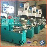 Kalte Miniölpresse-Maschine