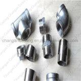 304 соединяющей детали отливки нержавеющей стали
