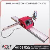 Machine de découpe à plasma portable / Machine à plasma CNC / coupe-plasma pour acier