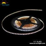 Luce di striscia flessibile impermeabile del LED