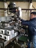 Inteiramente automático todos os tipos da maquinaria da grade de T