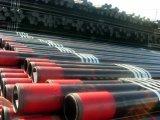 API Pipe Casing Tubings voor Oil en Gas