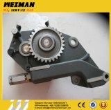 Насос масла Az1500070021A запасных частей двигателя Deutz затяжелителя колеса начала Sdlg LG956L 4110000556003