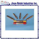 Secador do filtro do cobre da qualidade da fábrica