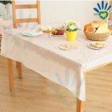 [نونووفن] [بدشيت] مستهلكة, يثقب تدليك طاولة صفح, حزب طاولة تغذية