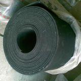 Malha de 3 mm em borracha SBR Industrial impressionou o tapete do piso
